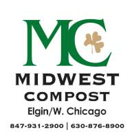 Midwest Compost